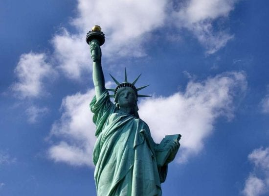 New York EPA trip