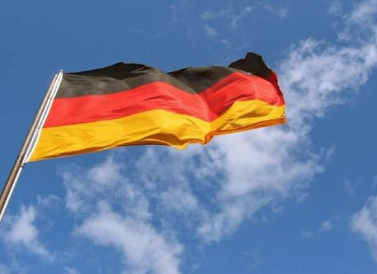 German Exchange Home Leg