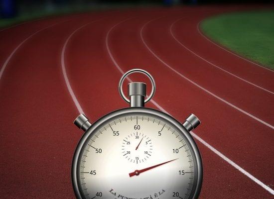 Bridgewater's Athletics Story Continues