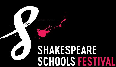 Shakespeare Schools Festival 2017