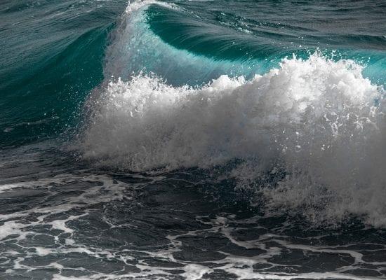 Ocean Research Q&A
