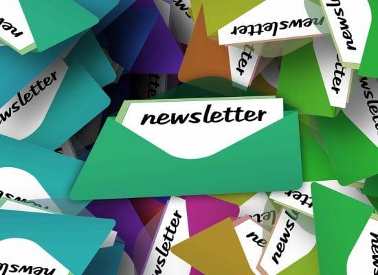 Y7 Newsletter Summer Term