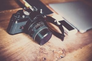 The Frank Prosser photography competition 2021