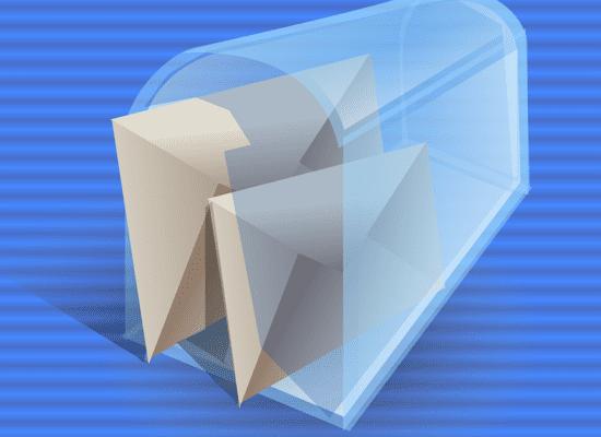 Suggestion Box – Round 1