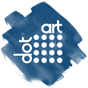 Vote for us! Dot-Art competition