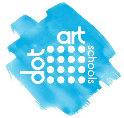 Dot-Art Competition 2021