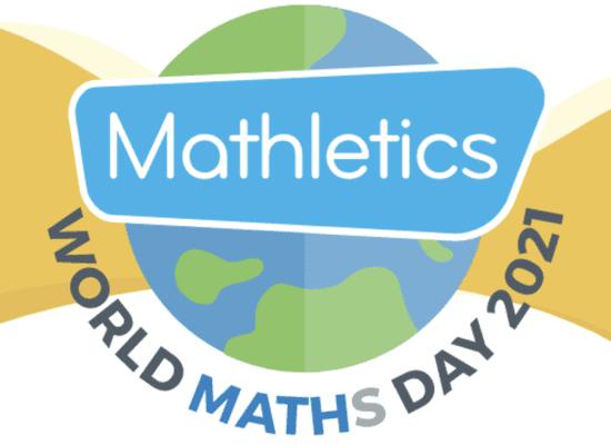 World Maths Day 2021