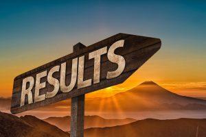 Y11 Teacher Assessed Grades 2021