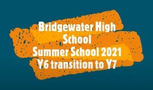 Summer School Success!